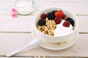 Ontbijt recepten. Lees nu de 5 tips!