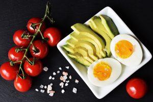 Wat is een keto dieet?