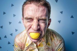 Afvallen lukt niet Met deze 10 tips lukt het wel